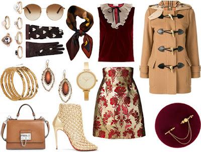 https://s-fashion-avenue.blogspot.com/2020/01/looks-frills-bows-for-winter-fashion.html