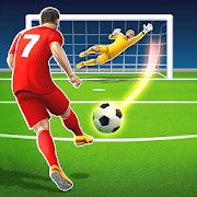 تحميل لعبة فوتبول سترايك