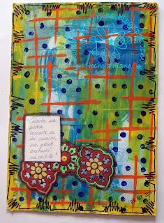 http://dorcasyalgomas.blogspot.com.es/2016/10/art-journal-cuantas-mas-piedras.html