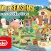 Story of Seasons: Pioneers of Olive Town Rilis Trailer Warga Yang Bisa Dinikahi Player