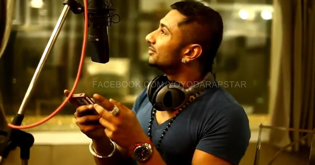 pic new posts: Wallpaper Yo Yo Honey Singh  pic new posts: ...