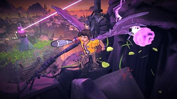 rad-pc-screenshot-www.deca-games.com-3