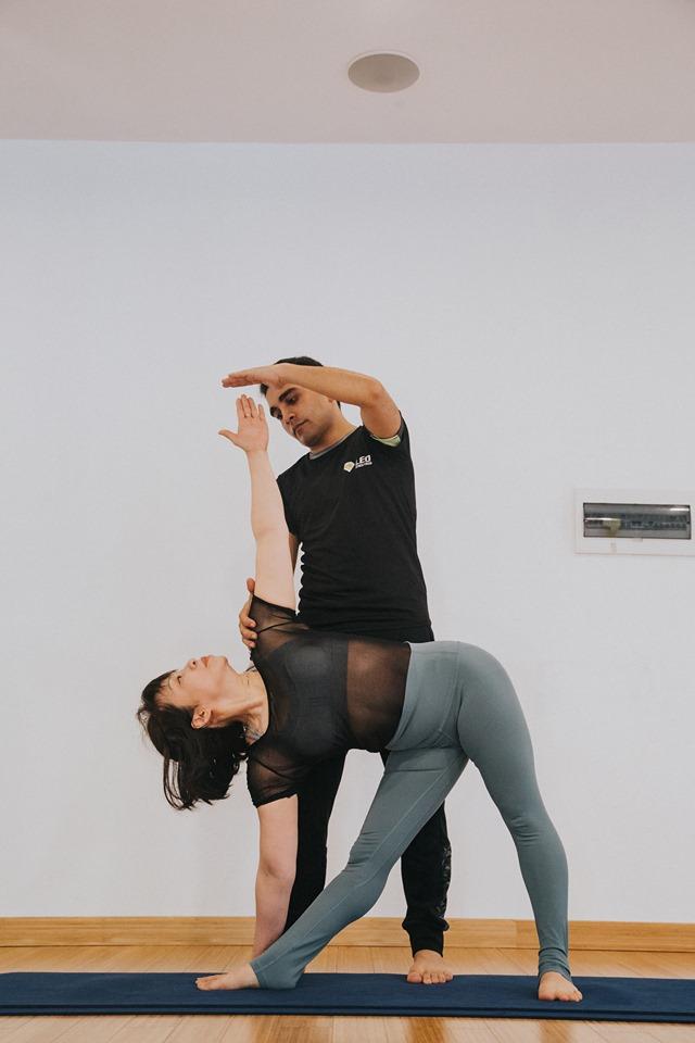lop-yoga-tri-lieu-lang-ha-dang-tien-dong.jpg