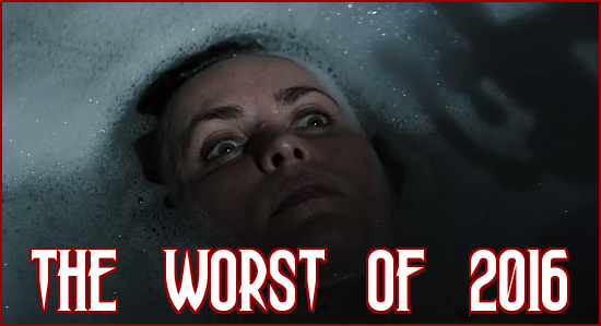 http://thehorrorclub.blogspot.com/2017/01/the-worst-movies-of-2016.html
