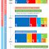 El camí cap a l'autodeterminació (infografia)