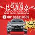Dealer Resmi Honda Nusantara Balikpapan