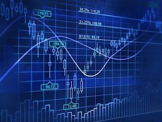 Стратегия торговли по уровням Фибоначчи