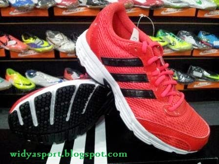 Kode sepatu  Q35402 Stok size  39 7b7c663da7