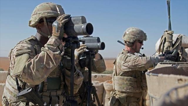 Líder de Al-Qaeda llama a atacar objetivos de EEUU y Europa