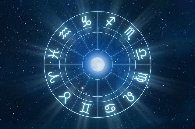 Resultado de imagem para horoscopo maldito do zodiaco