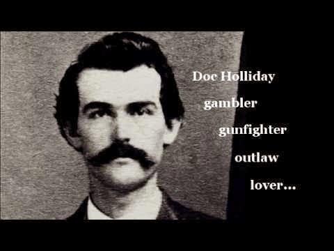 awakenings doc holliday s kill fact or fiction