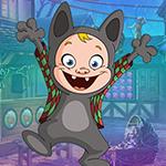 Play Games4King - G4K Falsely …