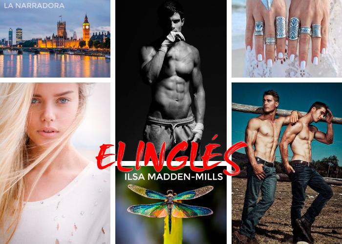 el-ingles-ilsa-madden-mills