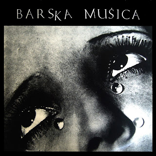 BARSKA+MUSICA+-+PRICE+SA+SANKA+1990.jpg