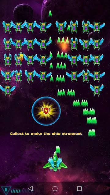 galaxy-attack-alien-shooter