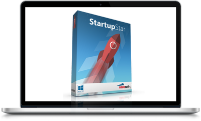Abelssoft StartupStar 2020 v12.05.30 Full Version