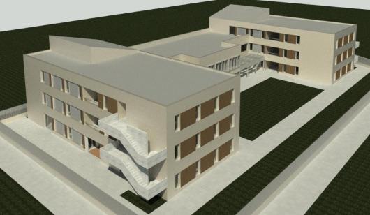 Igualdad inicia el proceso de construcción de la residencia para personas mayores de Sant Mateu con la licitación del proyecto de ejecución