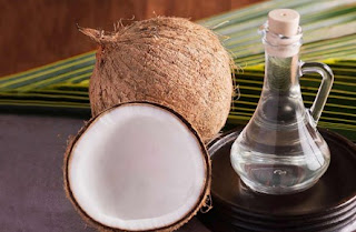 VCO Per Liter Bima Nusa Tenggara Barat (NTB)