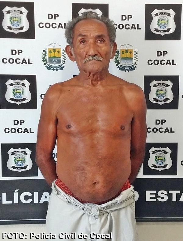João Batista Carneiro