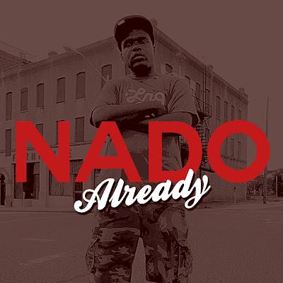 Nado - Already