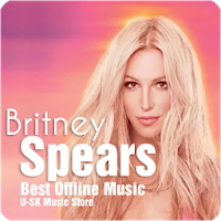 Britney Spears - Best Offline Music Apk Download for Android