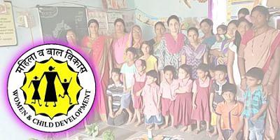 कोविड: दोन्ही पालक गमावलेल्या बालकांसाठी जिल्हास्तरावर टास्क फोर्स– महिला व बालविकास विभागाचा निर्णय