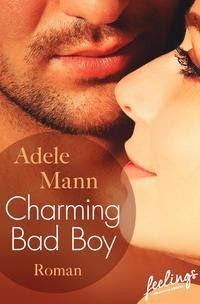 https://www.amazon.de/dp/3426216043/ref=sr_1_1?ie=UTF8&qid=1502525808&sr=8-1&keywords=adele+mann#reader_B01N6TBGRP