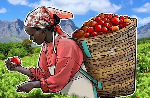 أعلى 10 وظائف أعلى أجرا في الزراعة