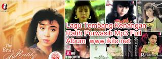 Lagu Kenangan Ratih Purwasih Mp3