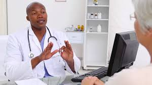 Avis_de_recrutement :_Médecin_Généraliste