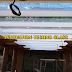 Atap Kaca Skylight di Resto Club Med Nusa Dua Bali