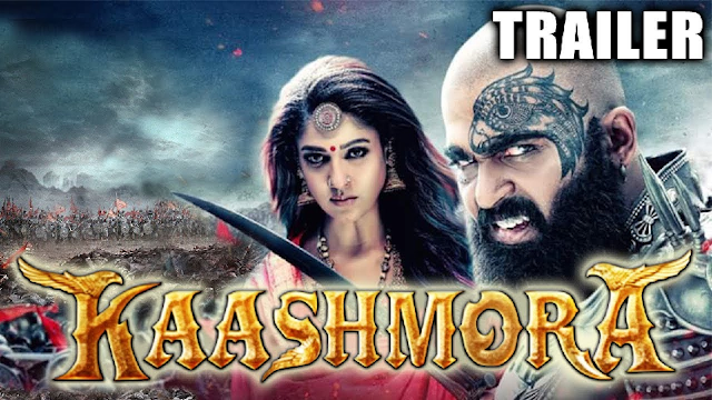 Kaashmora 2017 Hindi Dubbed Full Movie Watch HD Movies Online Free Download watch movies online free, watch movies online, free movies online, online movies, hindi movie online, hd movies, youtube movies, watch hindi movies online, hollywood movie hindi dubbed, watch online movies bollywood, upcoming bollywood movies, latest hindi movies, watch bollywood movies online, new bollywood movies, latest bollywood movies, stream movies online, hd movies online, stream movies online free, free movie websites, watch free streaming movies online, movies to watch, free movie streaming, watch free movies