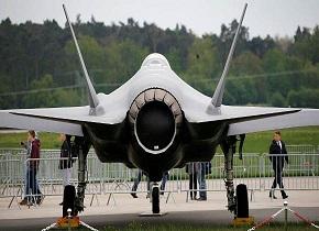 إسرائيل ، أمريكا طائرات إف-35 لقطر: سنعارض والطلب سيتسبب بتوتر العلاقات بين واشنطن والرياض وتل أبيب.