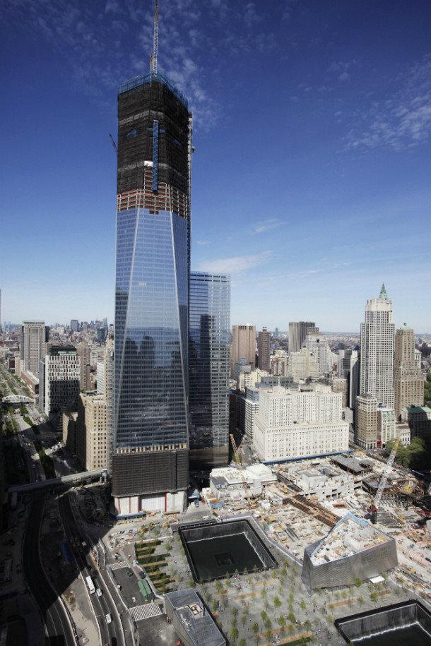 Carpe Diem - A Travel Blog: Tips for New York City ...