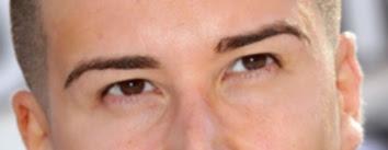 sobrancelhas-masculinas-07