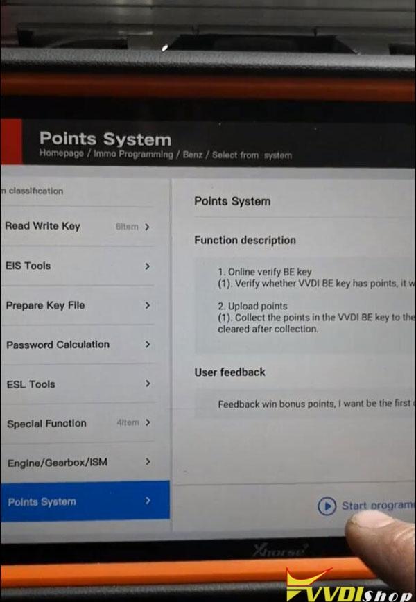 download-points-vvdi-be-to-key-tool-plus-4