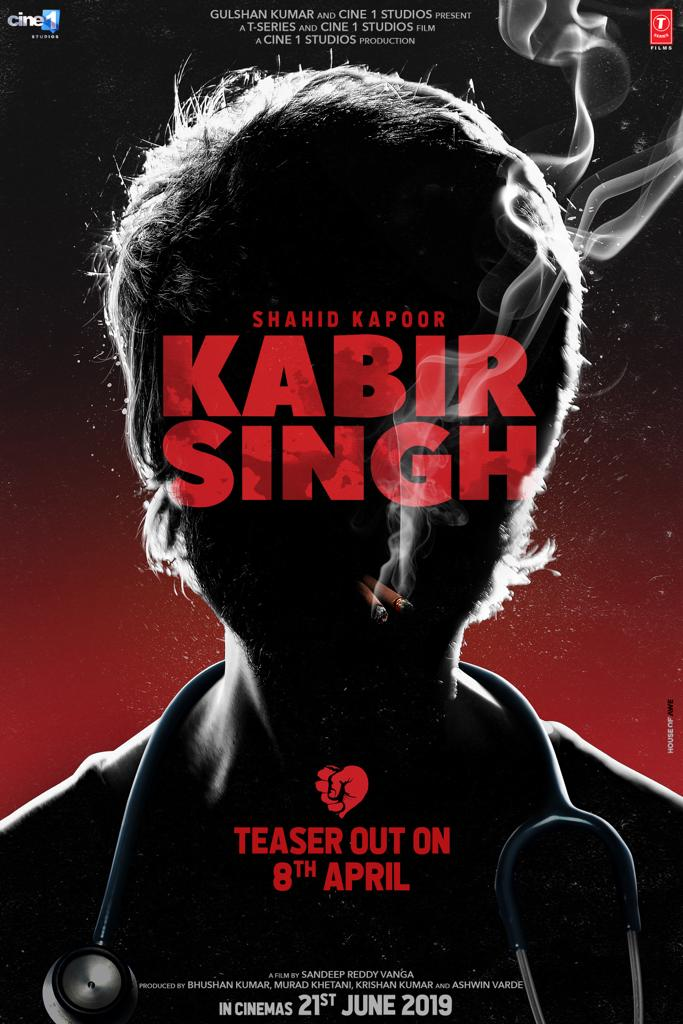 hindi movie ringtones free download