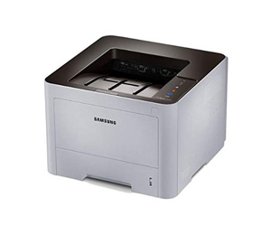 Samsung SL-M3320 Driver Download for Windows