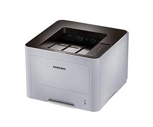 Samsung SL-M3320 Driver Download for Windows