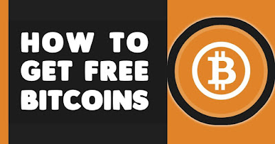 FreeBitco.In: A Review of  Most Popular Bitcoin Faucets