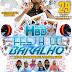 Em Alusivo ao Aniversário de DJ Spirro Celio Produções Apresenta: Festa do Barralho [Publicidade]