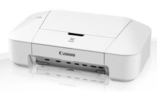 http://www.printerdriverworld.com/2017/12/canon-pixma-ip2850-driver-printer.html