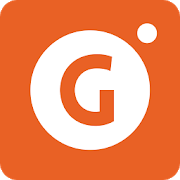 Grofers Loot – Drop Price & Get Products For Free