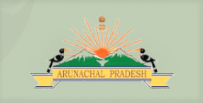 APSSB Recruitment 2020 – Apply Online for 944 Forester, Head Constable, Fireman, Forest Guard and Other Posts