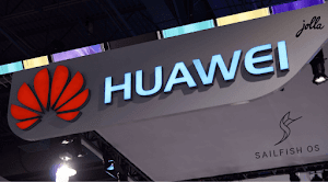 Huawei is reportedly testing Sailfish OS instead of its HongMeng & Oak OS