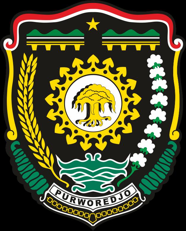Logo Kota Aceh Besar Png