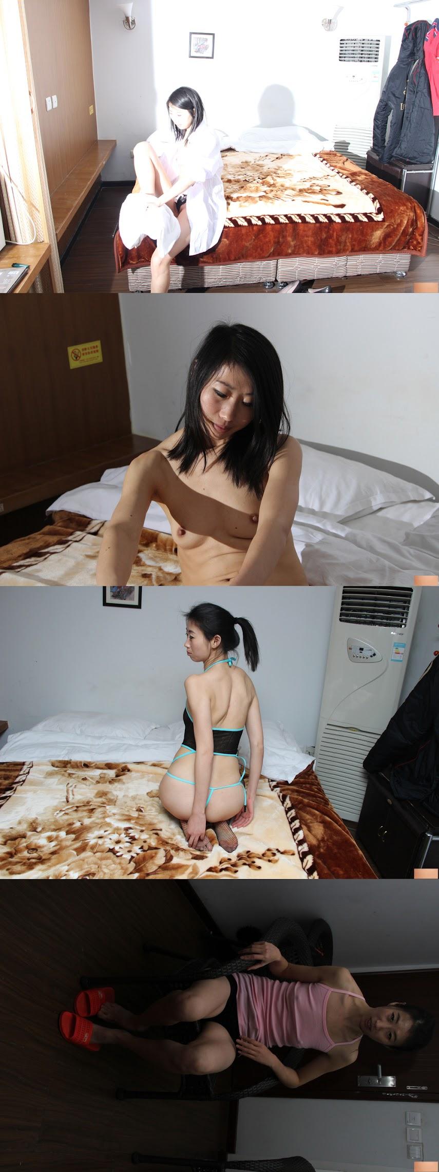 Asian 9038小晴2013.01.02(S).part04 - idols