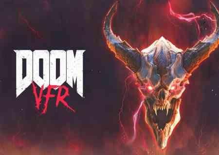 Doom Vfr Game Review
