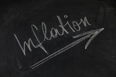 Substitusi Impor dalam Inflasi