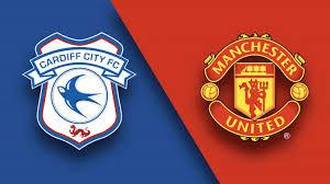مباشر مشاهدة مباراة مانشستر يونايتد وكارديف سيتي بث مباشر 12-05-2019 الدوري الانجليزي يوتيوب بدون تقطيع